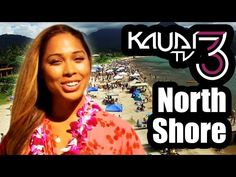 Kaua'i Island Tour - Part 06 - North Shore, Kīlauea, Princeville, Hanalei, Hāʻena - Kaua'i-TV - YouTube
