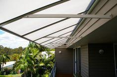 Brisbane Awnings | Patio | Aluminium | Fabric | Canvas - Awnings | Gold Coast Awnings | Tweed Awnings | Polycarbonate | Sunstate Awnings