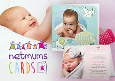 Care Chiefs Nursery in Little Hulton, Manchester - Day Nurseries (1) - Netmums