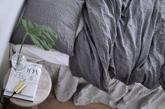 linen-bedding