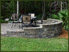 jacksonville pavers how to build on slopes.jpg
