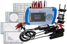 Padrão de Calibração Trifásico Portátil - Modelo PWS 2.3 GenX Ágil assistência técnica autorizada, em função de mão de obra especializada e disponibilidade de componentes e placas sobressalentes, em nosso laboratório em São Paulo-SP  Quantidade de 1035 unidades já fornecida em todas as regiões do Brasil, desta série (PSM, PWS e CheckMeter)