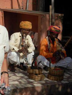 Rajasthan,2009