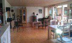 Banetoften 44, st., 7500 Holstebro - Drømmehus til historisk lav rente i Holstebro! #holstebro #villa #selvsalg #boligsalg
