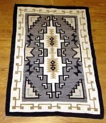 two gray hills navajo blankets - Google Search