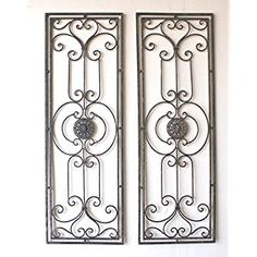 Decorative Shutters Interior Shutters With Metal