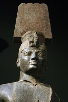 African Kings:  Aspelta, King of Kush (ca. 600-580 BC) Aspelta is one of the best known kings of Kush. Although his exact dates are not kno...