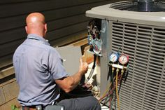 G+S Energy is the leader of the HVAC industry in Kannapolis NC , keeping you warm in the winter, cool in the summer & comfortable all year around. Energy Services, All Year Round, Stay Cool, Cool Stuff