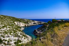 Zakynthos – A vad nyugat Olympus, Greece, Beach, Water, Outdoor, Porto, Greece Country, Gripe Water, Outdoors