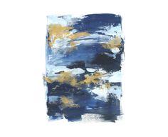 Amalfi Coast I Painting
