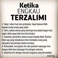 Quotes Rindu, Hadith Quotes, Karma Quotes, Reminder Quotes, Self Reminder, Muslim Quotes, Quran Quotes, Religious Quotes, Spiritual Quotes