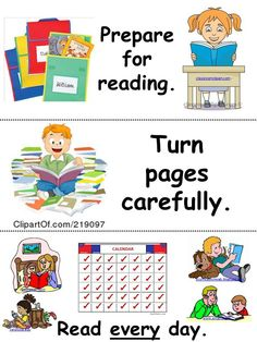 """I teach kindergarten, and we decided to replace """"Expanding Vocabulary"""" with """"Engagement"""".  These are the strategies, should you also decide to change these out."""