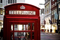 This a fumes thing in london , the government but the telephone in the street for the took because sometimes didn't have a good serves there . One day in London when the weather was raining i hide here .