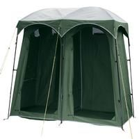 Camping - Deluxe Ensuite by outdoor brand Kiwi Camping Outdoor Brands, Outdoor Gear, Camping Furniture, Kiwi