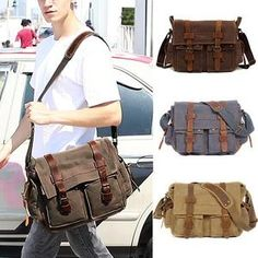 Casual & Outdoor Bags, Wallets – Page 2 – widezee Canvas Crossbody Bag, Mini Crossbody Bag, Leather Belt Bag, Leather Briefcase, Mens Waist Bag, Canvas Leather, Messenger Bag, Vintage Canvas, Shoulder Bag