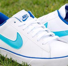 The 21 best Nike shoes images on Pinterest Nike shies, Nike shoe