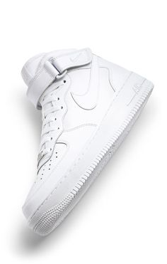 lowest price 0b938 af5b8 Nike Air Force 1 Mid  07 Men s Shoe. Nike.com Air Force 1