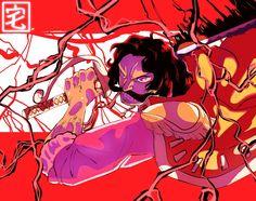 0ne Piece, Anime Crossover, Wolverine, Pirates, Character Art, Fandoms, Fan Art, Legends, King