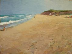 COVE GALLERY, Fine Art Galleries in Chatham and Wellfleet