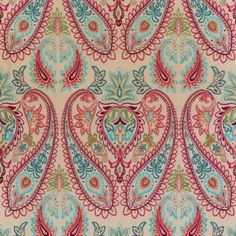 Nizam F6130-01 Designer Fabrics and Wallpapers by Sanderson, Harlequin, Morris, Osborne, Little And many more
