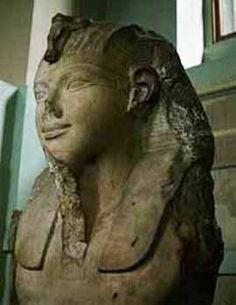 Twelfth Dynasty of Egypt