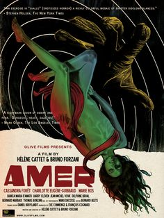 'Amer' (2009)