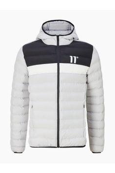 11 Degrees Coats, Jackets & Gilets
