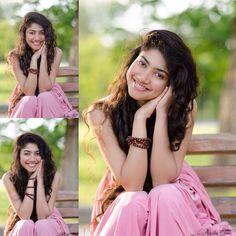 Happy Birthday to actress Sai Pallavi Wish you a happy Birthday to actress Sai Pallavi. The malayalam film Premam is big hit in cinema field. Actress Sai Pallavi act his [. Indian Film Actress, Beautiful Indian Actress, Indian Actresses, Actors & Actresses, Malayalam Actress, Tamil Actress, Kerala, Girl Pictures, Girl Photos
