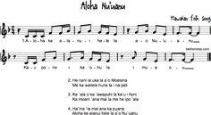 Aloha Nu'uanu