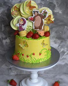 #машаимедведь#тортмашаимедведь##vse_konditery_tut##тортазов#азовторт#тортростов#ростовторт#тортбатайск#cake#cakeideas#cakeideasfoto#tastygram#gdetort#тортскокосом#honeytales#tastygram#cakeideasfoto#cake_pops#cake_russia_news#cakepops#cake_russia#cooking#cookies#russiancakes#homebakery#