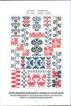Cross Stitch Geometric, Cross Stitch Borders, Cross Stitching, Cross Stitch Patterns, Folk Embroidery, Cross Stitch Embroidery, Embroidery Patterns, Cross Stitch Pillow, Cross Stitch Art
