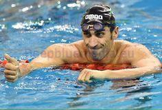#Nuoto Finale 4x200sl ARGENTO ITALIA!!! Grande #teamitalia e grande Capitano @FiloMagnini!!! #Doha2014