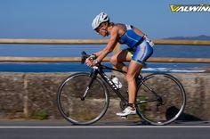 Fotos Vertiatlon de Baiona 2016 IL Capo http://valwindcycles.es/blog/fotos-vertiatlon-de-baiona-2016-il-capo