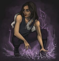 I like this one because Mare actually has the gray tips of her hair. Red Queen Costume, Red Queen Book Series, Book Characters, Female Characters, Red Queen Victoria Aveyard, Glass Sword, King Cage, Skulduggery Pleasant, Queen Art