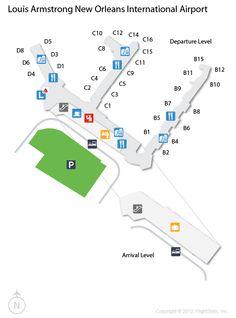 CGN Cologne Bonn Airport Terminal Map airports