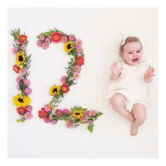 """avanelle nile    twelve months old #watchavanellegrow"" Photo taken by @laurenbowyer on Instagram, pinned via the InstaPin iOS App! http://www.instapinapp.com (08/20/2015)"