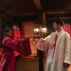 Hotel Del Luna Stays Ratings High in Penultimate Week Episodes as Angst Ratchets Up Korean Celebrities, Korean Actors, Ching Shih, Kdramas To Watch, Luna Fashion, Moon Lovers, Soul Art, Kdrama Actors, Drama Movies