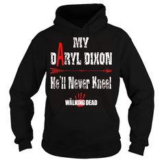 The Walking Dead T-shirt Collection Like our FB Page: https://www.facebook.com/thewalkersfan/ FB Shop: https://www.facebook.com/thewalkersfan/shop/?rt=19