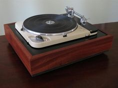 11 Best Vintage turntables images in 2017 | Record player, Turntable