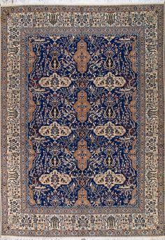 Persian Carpet Hd Google Search Patterns Pinterest