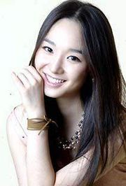 Han Soo Yun - DramaWiki