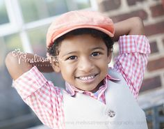delightful 5 year old boy child model in downtown high point north carolina modern family photographer greensboro