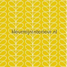 Linear stem behang 110400, Orla Kiely van Harlequin