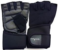 Weight Lifting Gloves with Premium Leather Palm and Adjustable Wrist Support Ideal for Crossfit Gym Fitness and your daily Workout Medium * To view further for this item, visit the image link. (This is an affiliate link) Workout Gear, Gym Workouts, Workout Gloves For Women, Weight Lifting Gloves, Gym Gloves, Crossfit Gym, Workout Accessories, Fitness Accessories, Men's Clothing
