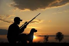 5 Things About Growing Up In A Hunting Family