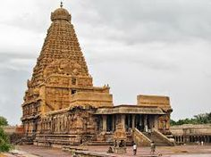 This is one of the largest temples in India and one of India's most prized architectural sites. Built by emperor Raja Raja Chola I and completed in 1010 AD, Peruvudaiyaar Temple, also popularly known as the 'Big Temple', turned 1000 years old in 2010.