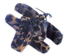 Bean Bag Animal Sewing Pattern for horse, rhino, polar bear and zebra Plushie Patterns, Animal Sewing Patterns, Craft Patterns, Sewing Patterns Free, Sewing Stuffed Animals, Stuffed Animal Patterns, Sewing Toys, Baby Sewing, Safari Animals