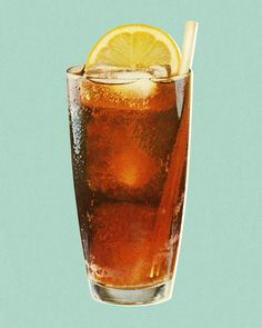 More evidence that diet soda contributes to weight gain, not weight loss