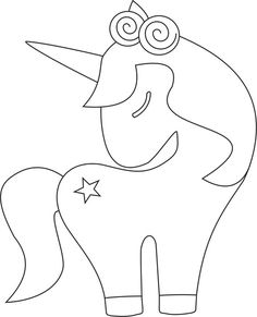 Colouring Pages, Cookie Cutters, Cactus, Birthdays, Patches, Creatures, Clip Art, Couture, Drawings