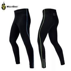15.46$  Watch more here - http://aip3n.worlditems.win/all/product.php?id=Y0159GR-M - Wolfbike Men Women Outdoor Breathable Sweat Absorbent Bicycle Cycling Jersey Quick-dry Long Sleeve Tight Pants